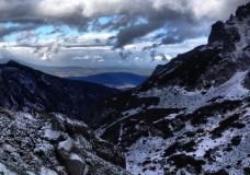 Фотогалерия на български език