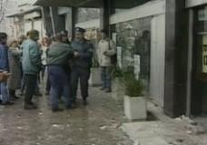 Bulgaria – January 1997