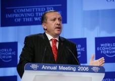 Последно наддаване за Турция
