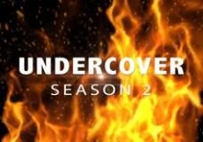 Undercover Season 2