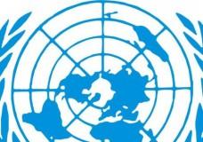 ООН влиза в реконструкция