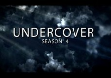Под Прикритие Сезон 4
