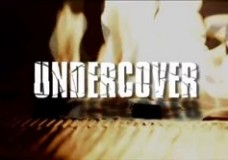Undercover Season 1