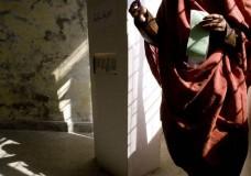 Урните, а не оръжията и бомбите, този път се оказаха лостът за промяна в Пакистан