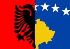 Косово на оръжие срещу освободителите си